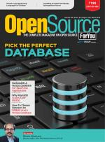 Open Source For You - Read on ipad, iphone, smart phone and tablets