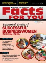 Facts For You - Read on ipad, iphone, smart phone and tablets