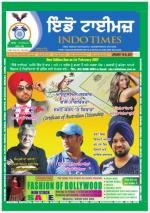 indotimes - Read on ipad, iphone, smart phone and tablets.