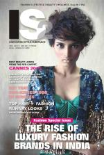 IS2 : Innovation, Style & Substance - Read on ipad, iphone, smart phone and tablets