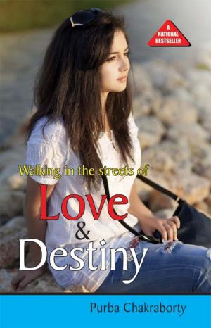 Walking in the streets of love and destiny!!! - Read on ipad, iphone, smart phone and tablets.
