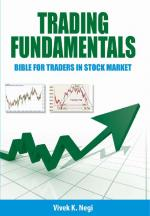 Trading Fundamentals - Read on ipad, iphone, smart phone and tablets.