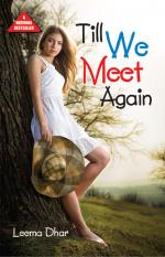 Till We Meet Again - Read on ipad, iphone, smart phone and tablets.