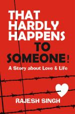 That Hardly Happens to Someone! - Read on ipad, iphone, smart phone and tablets.