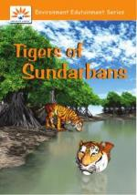 Tigers of Sunderbans - Read on ipad, iphone, smart phone and tablets