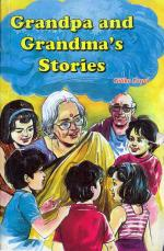 Grandpa & Grandma's Stories - Read on ipad, iphone, smart phone and tablets