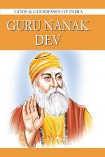 Guru Nanak Dev - Read on ipad, iphone, smart phone and tablets