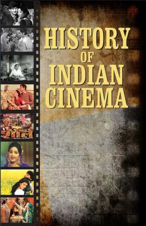 History of Indian Cinema - Read on ipad, iphone, smart phone and tablets.