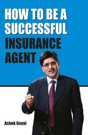 How to be a Successful Insurance Agent - Read on ipad, iphone, smart phone and tablets.