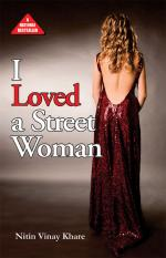 I loved a street woman - Read on ipad, iphone, smart phone and tablets