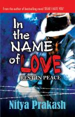 In the name of love - Read on ipad, iphone, smart phone and tablets