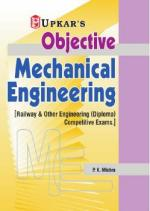 Objective Mechanical Engineering   - Read on ipad, iphone, smart phone and tablets