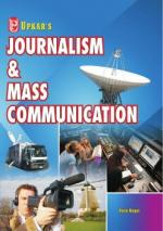 Journalism and Mass Communication - Read on ipad, iphone, smart phone and tablets.