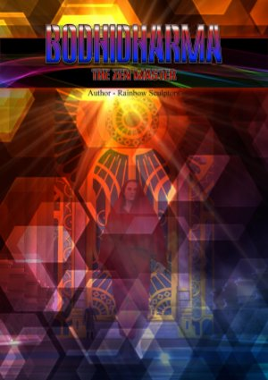 Bodhidharma - The Zen Master
