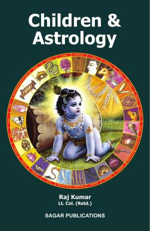 Children & Astrology  - Read on ipad, iphone, smart phone and tablets.