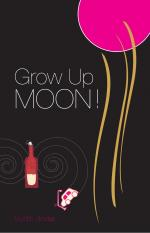 Grow Up Moon - Read on ipad, iphone, smart phone and tablets