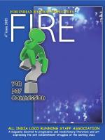 FIRE - Read on ipad, iphone, smart phone and tablets