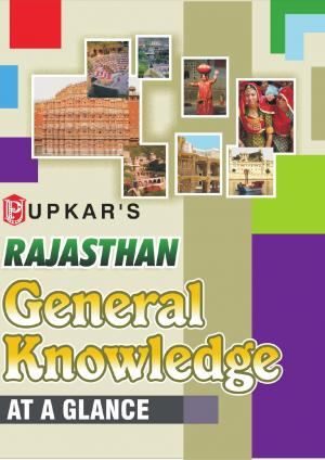 Rajasthan General Knowledge At a Glance - Read on ipad, iphone, smart phone and tablets.