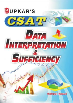 CSAT Data Interpretation & Sufficiency  - Read on ipad, iphone, smart phone and tablets.