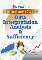 A Comprehensive Study of Data Interpretation Analysis and Sufficiency - Read on ipad, iphone, smart phone and tablets