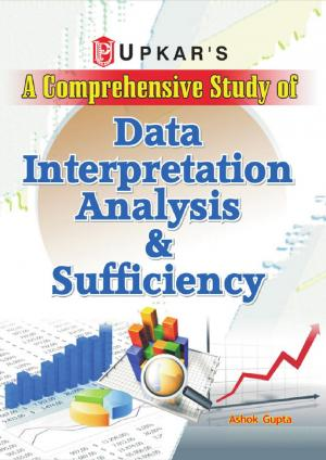 A Comprehensive Study of Data Interpretation Analysis and Sufficiency - Read on ipad, iphone, smart phone and tablets.