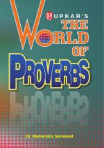 The World of Proverbs - Read on ipad, iphone, smart phone and tablets