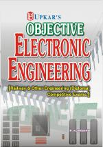 Objective Electronic Engineering - Read on ipad, iphone, smart phone and tablets