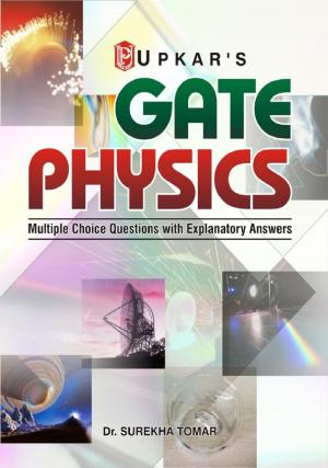 GATE Physics - Read on ipad, iphone, smart phone and tablets.