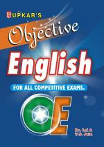 Objective English - Read on ipad, iphone, smart phone and tablets