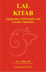 Lal Kitab  - Read on ipad, iphone, smart phone and tablets