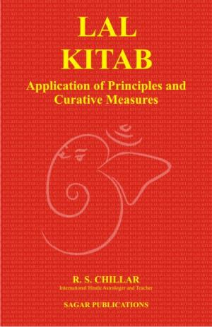 Lal Kitab  - Read on ipad, iphone, smart phone and tablets.