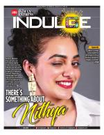 Indulge - Kochi - Read on ipad, iphone, smart phone and tablets