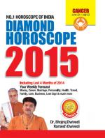 Annual Horoscope Cancer 2015 - Read on ipad, iphone, smart phone and tablets