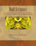 Nadi Scripture - Read on ipad, iphone, smart phone and tablets