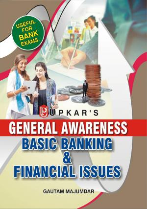 General Awareness Basic Banking & Financial Issues - Read on ipad, iphone, smart phone and tablets.