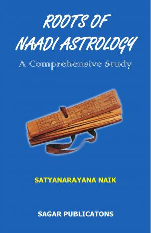 Roots of Naadi Astrology - Read on ipad, iphone, smart phone and tablets.