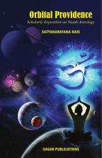 OrbitalProvidence(Scholarly Exposition on Naadi Astrology) - Read on ipad, iphone, smart phone and tablets