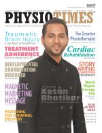 PHYSIOTIMES - Read on ipad, iphone, smart phone and tablets