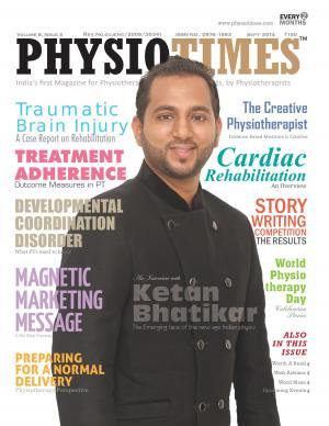 PHYSIOTIMES - Read on ipad, iphone, smart phone and tablets.