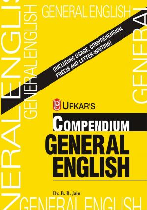 Compendium General English (Eng.-Eng.) - Read on ipad, iphone, smart phone and tablets.