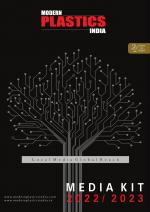 Modern Plastics India Media Kit - Read on ipad, iphone, smart phone and tablets
