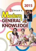 Modern General Knowledge - Read on ipad, iphone, smart phone and tablets