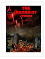 The Aryanist # 01 - Read on ipad, iphone, smart phone and tablets