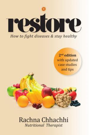Restore 2nd Edition