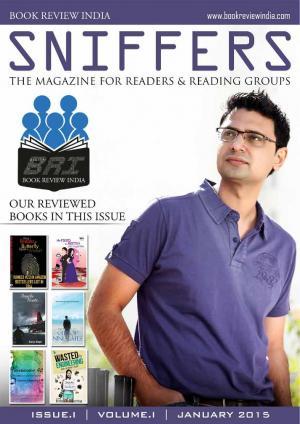 Sniffer e-Magazine