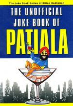 The Unofficial Joke Book of Patiala - Read on ipad, iphone, smart phone and tablets.