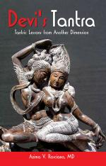 Devi's Tantra - Read on ipad, iphone, smart phone and tablets.