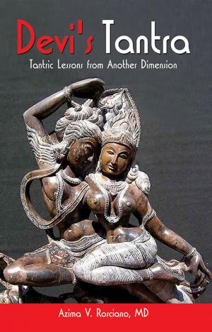 Devi's Tantra - Read on ipad, iphone, smart phone and tablets