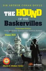 The Hound Of The Baskervilles (Sherlock Holmes Series) - Read on ipad, iphone, smart phone and tablets.