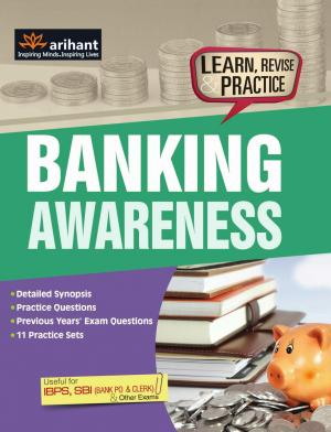 Banking awareness - Read on ipad, iphone, smart phone and tablets.
